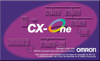 cx one